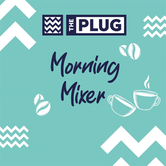 Morning Mixer