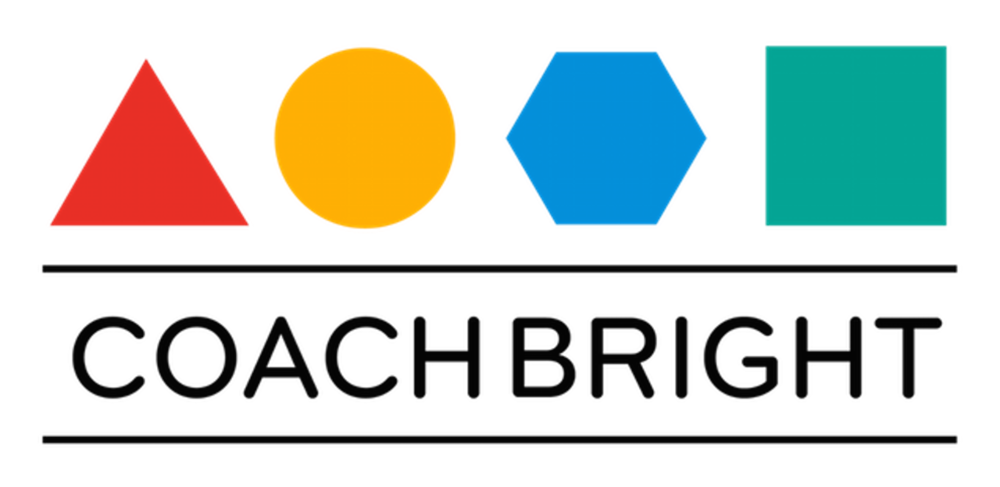 CoachBright logo