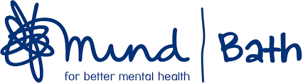 Bath Mind Logo