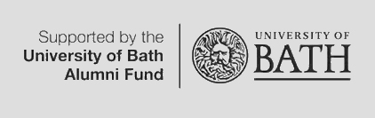 The University of Bath Alumni Fund