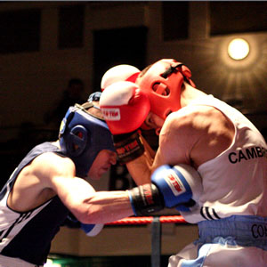 http://www.bathstudent.com/asset/organisation/10827/boxing-image.jpg
