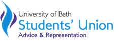 University of Bath ARC Logo