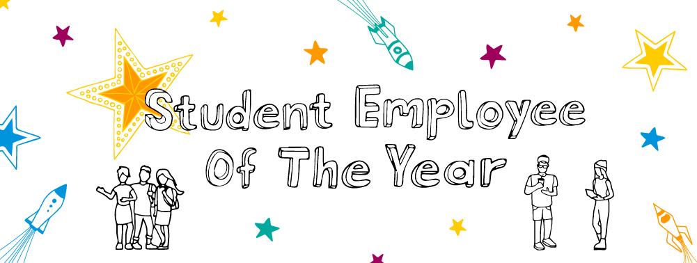 fd59efa9022cc Student Employee Awards